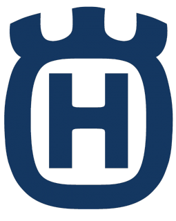 Husqvarna Clothing